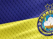 Молодёжная команда «Пахтакора» провела два контрольных матча