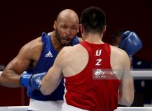 The Asian boxers earned 14 medals in the Tokyo Olympic Games