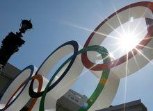 ФИФА Олимпиадада иштирок этувчи футболчилар ёшини оширди