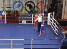 Ўзбек боксининг келажакдаги юлдузлари ким бўлади?