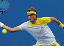 Рейтинг ATP: Истомин потерял две строчки