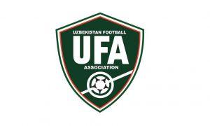 Ассоциация футбола Узбекистана провела совещание по вопросам судейства