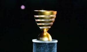 """Франция лига кубоги ярим финалига қуръа ташланди. ПСЖ ва """"Лион"""" ўз рақибларини билиб олди"""