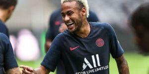 """Neymar """"Barselona""""ga qayta olmagandan keyin hayotida ro'y bergan 15 voqea"""