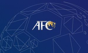 AFC signs Central Asian rights deal with Saran Media International