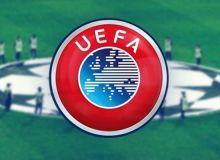 Россия УЕФА коэффициентлар жадвалида Португалияни сезиларли тарзда ортда қолдирмоқда