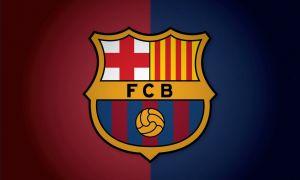 """""""Барселона""""нинг ёзги трансферлардаги илк хариди ким бўлади?"""