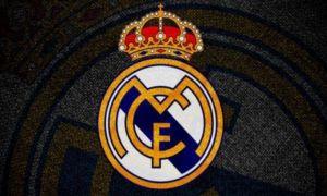 """""""Реал"""" футболчилари жамоани қандай қўллаб-қувватламоқчи?"""