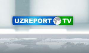 """Энди """"Узрепорт"""" телеканалида еврофутбол кўрмаймизми?"""
