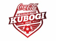 Время начала матчей 1/4 финала Кубка Узбекистана