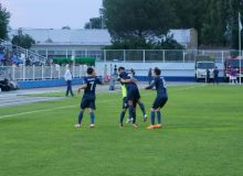 Match Highlights. FC Kokand-1912 1-2 FC Bukhara