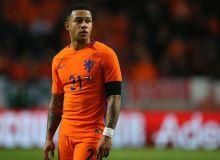 Голландия - Перу 2:1 (видео)