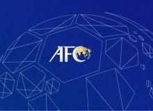АФК объявила календарь отборочных матчей ЧМ-2022 и КА-2023.