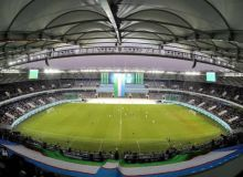 Узбекистан примет Кубок Азии 2022 года среди женcких команд до 20 лет.