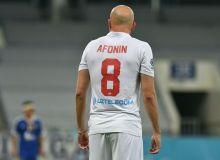 FC Bunyodkor down FC Lokomotiv to earn a 2-0 win