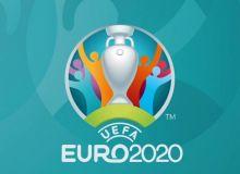 Европа чемпионатининг барча иштирокчилари аниқланди.
