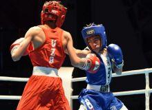 Двеннадцать боксёров Узбекистана будут бороться за звание чемпиона Азии