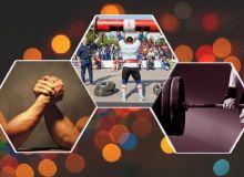 В НОК обсудили методы отбора спортсменов для легкой атлетики