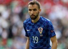 ФИФА Хорватия - Исландия учрашувининг энг яхши футболчисини аниқлади
