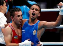 Asian boxers earns 73 gold medals in the history of the AIBA Women's and Men's World Boxing Championships