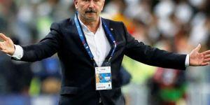 """Igor Kriushenko: To'lov amalga oshmas ekan, FIFA """"Sho'rtan""""ga nisbatan jazo qo'llaydi"""