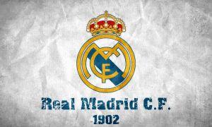 """""""Реал Мадрид""""нинг барча даврлардаги рамзий терма жамоаси"""