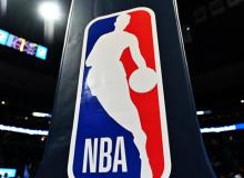 НБА разрешила клубам открыть свои тренировочные центры с 1 мая.