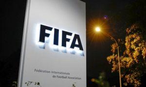 ФИФА рейтинги: Ўзбекистон 42-ўринда (Фото)