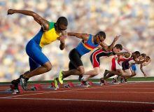 Официально: Чемпионат мира по лёгкой атлетике перенесён на 2022 год