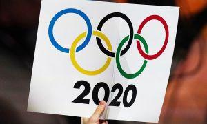 Эртага қайси спортчиларимиз Токио-2020 да иштирок этади?