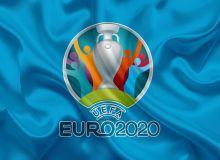 Евро-2020 мусобақасини Ўзбекистонда қайси телеканал намойиш этиши маълум бўлди