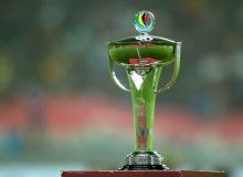 Официально: Подтверждены хозяева группового этапа Кубка АФК-2021