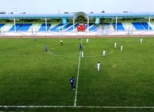 XXIV Чемпионат Узбекистана: представляем участников.