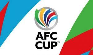 Последние события в клубном футболе АФК оказались положительными для Узбекистана.