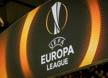 Европа лигасида қайси жамоалар муддатидан аввал плей-оффга чиқишди?