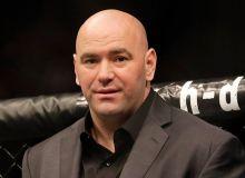 UFC Австралиядаги табиий офатларни бартараф этиш учун қанча миқдорда хайрия қилганини биласизми?