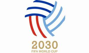 Аргентина, Парагвай, Уругвай ҳамда Чили ЖЧ-2030га биргаликда мезбонлик қилишмоқчи