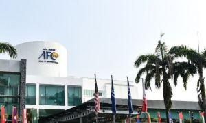 AFC U17 Women's Asian Cup Qualifiers Official Draw to take place in AFC House