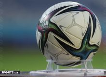 Сегодня продолжатся матчи 17-го тура Суперлиги