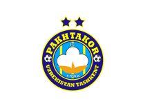 «Пахтакору» переведен 1 миллиард сумов призовых