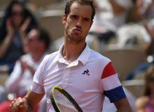 Француз теннисчилари Испанияда тенгсизми?