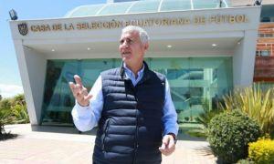 Ла Лига клуби янги мавсумда еврокубоклар йўлланмаси учун курашмоқчи
