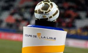 """ПСЖ, """"Лион"""" ва """"Монако"""" Франция Лига кубоги 1/8 финал босқичидаги рақибларини билиб олди"""