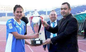 Жребий брошен: спор за XVIII Кубок Узбекистана стартует в конце июня.