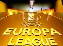 Европа Лигасининг плей-офф босқичи учрашувлари бугун бўлиб ўтади