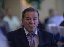 Биродар Абдураимов: Қани энди, терма жамоамизни Сёмин бошқарганидами...