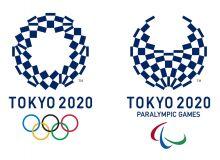 """""""Tokio-2020"""" Olimpiya va Paralimpiya o'yinlarida O'zbekistondan nechta sportchi ishtirok etadi?"""