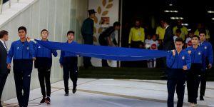 ЖЧ-2022: Осиё қитъаси 4-турдан аввалги вазият ва бизни кутаётган ўйинлар