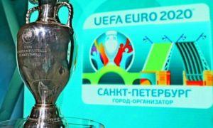"""""""Евро-2020""""да қайси клуб футболчилари энг кўп гол урди?"""