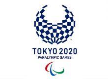 Uzbekistan's Azizbek Abdulhabibov books a quota place for the 2020 Paralympic Games